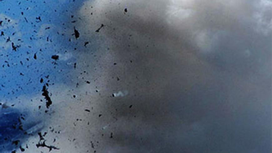 Около школы на юго-востоке Англии прогремел взрыв