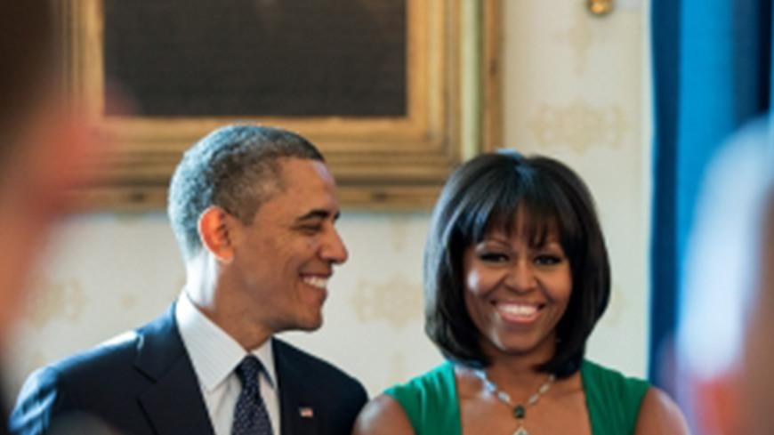 КНДР: Обама ведет себя подобно «обезьяне в тропическом лесу»