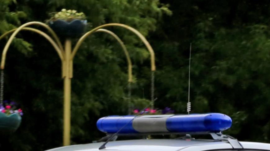 Лжеполицейские ограбили пловцов сборной США  в Рио