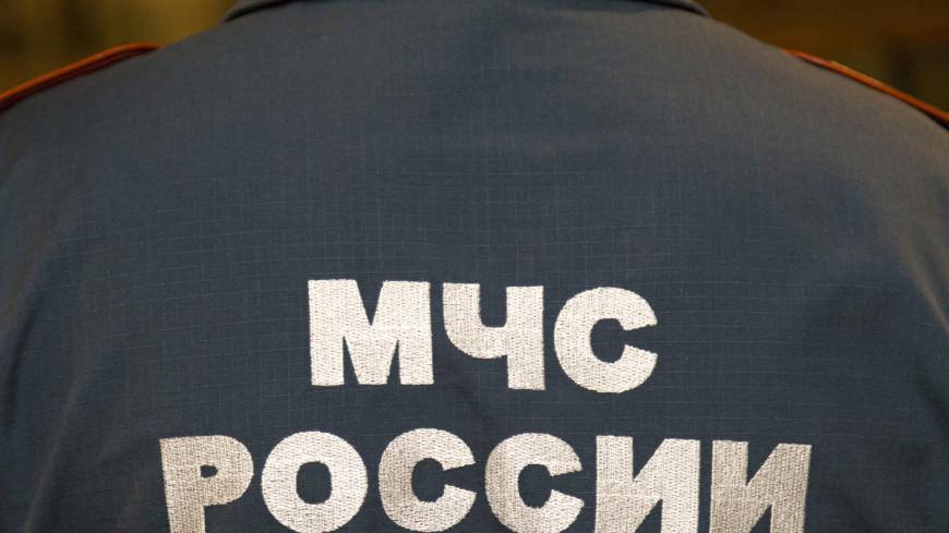 В Подмосковье будет круглосуточно работать оперативный штаб