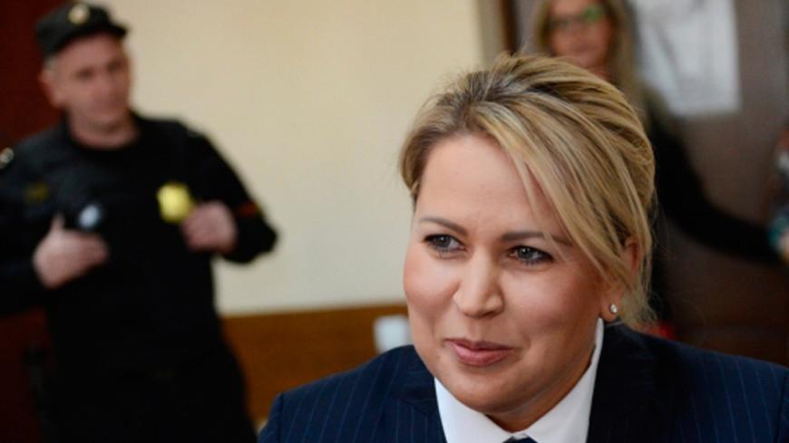 Суд отложит рассмотрение вопроса об УДО Васильевой