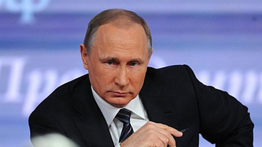 «Ведомости» узнали подробности ночного совещания у Путина