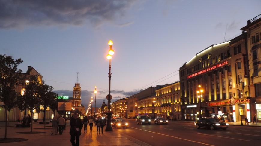Российские семьи смогут гостить друг у друга по всей стране