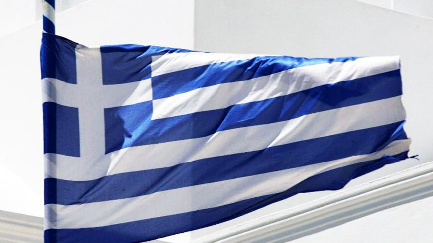 Тысячи греков митингуют за отказ от соглашения с ЕС