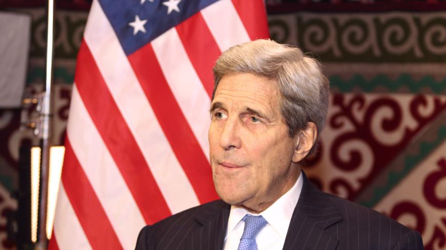 США выделят жителям Донбасса $23 млн