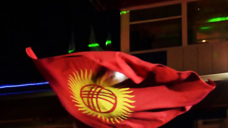 Бизнес сближается с государством в Кыргызстане