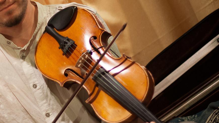 Эпилептиков предлагают лечить музыкой