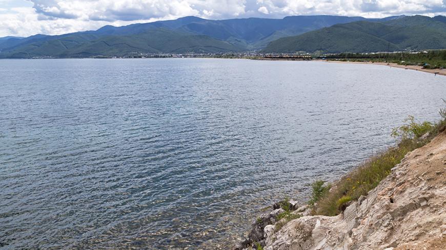 Байкалу грозит экологическая катастрофа