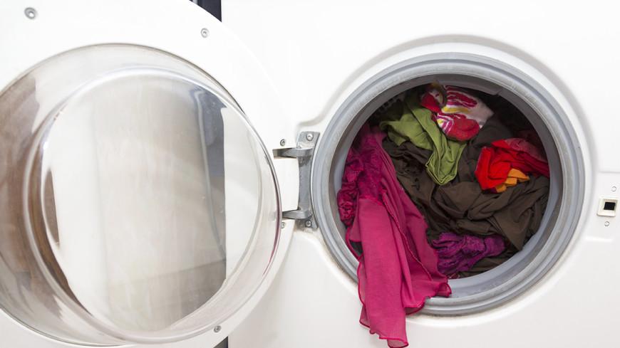 Кыргызстан обеспечит соседей стиральными машинками