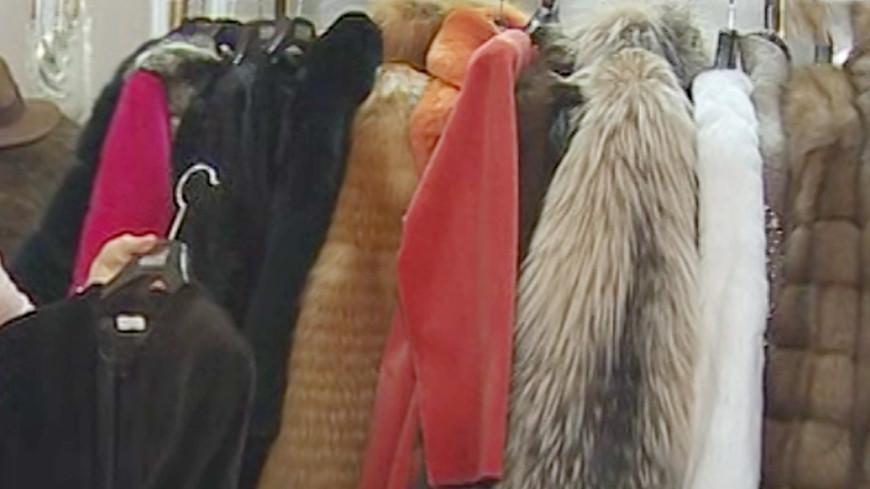 Работники МВД задержали подозреваемых вмошенничестве слекарствами на50 млн руб