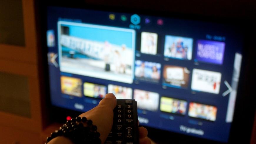 Toshiba объявила о прекращении поставок в Европу телевизоров