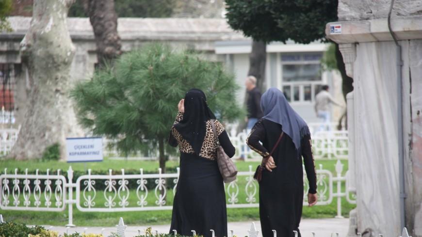 Иранскую молодежь защитят от западных ценностей национальным Интернетом