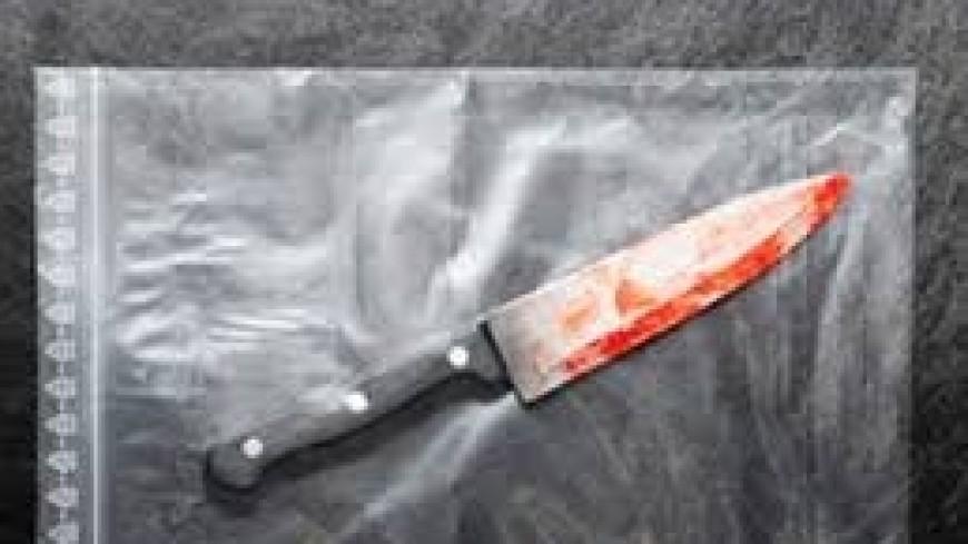 Мужчина ударил ножом двух военных в Торонто