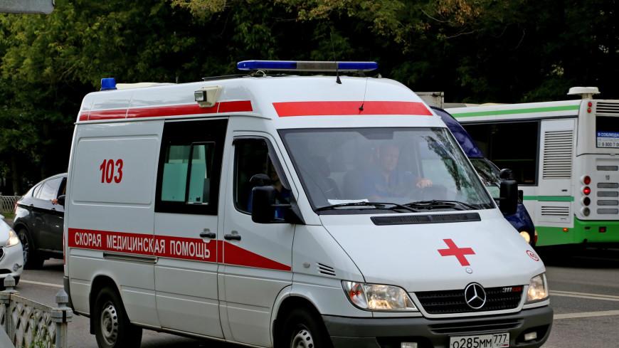 Попова вылетела в Махачкалу после массового отравления