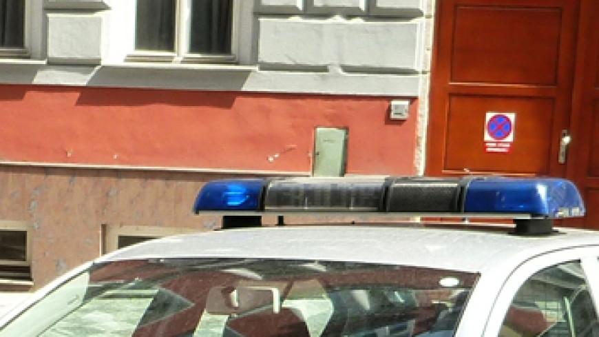 Бежавшую от Интерпола мошенницу из России арестовали в Австрии