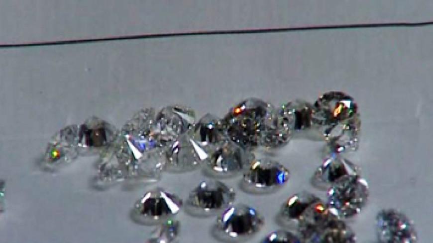 Власти Армении помогут развитию бриллиантового дела