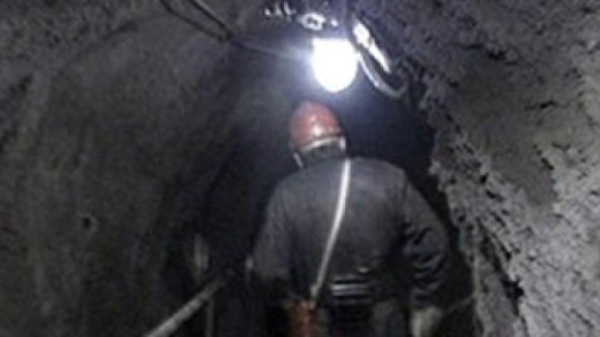 Жертвами аварии на угольной шахте в Китае стали 16 человек