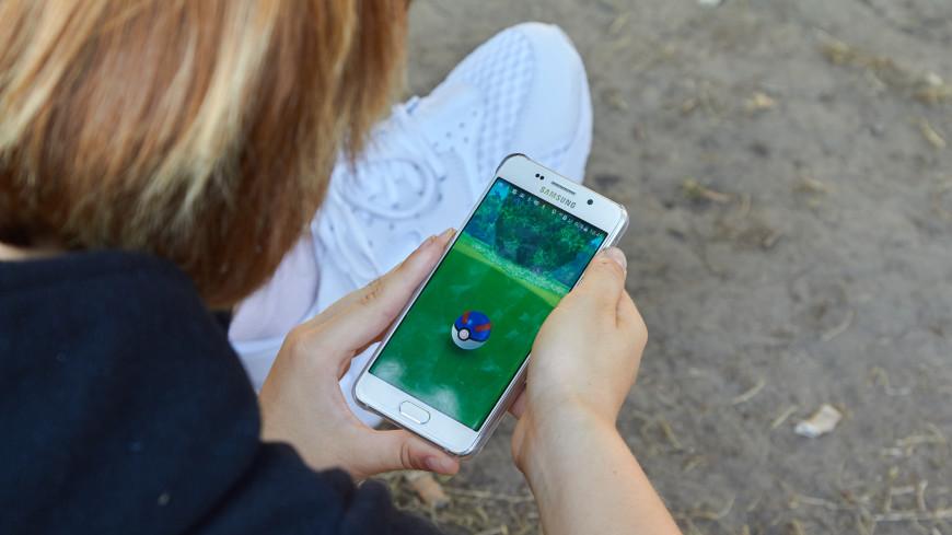 Производство Samsung Galaxy Note 7 временно остановлено