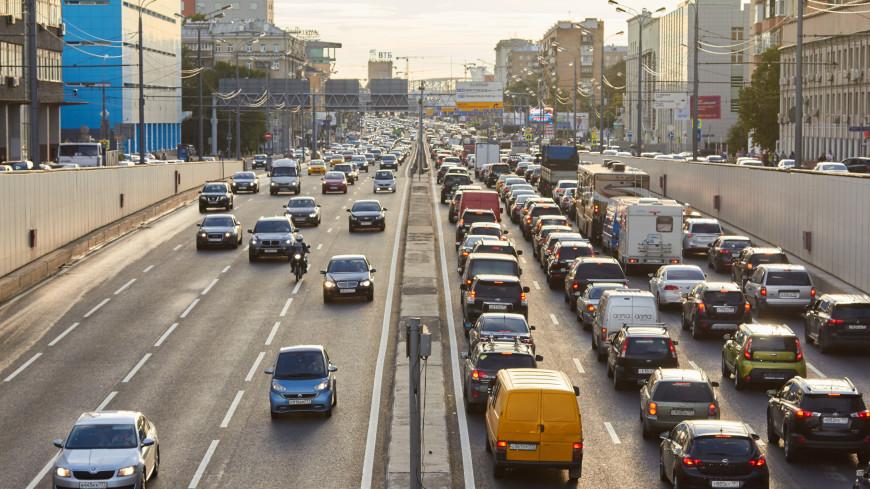 Новый ГОСТ для камер упростит водителям обжалование штрафов