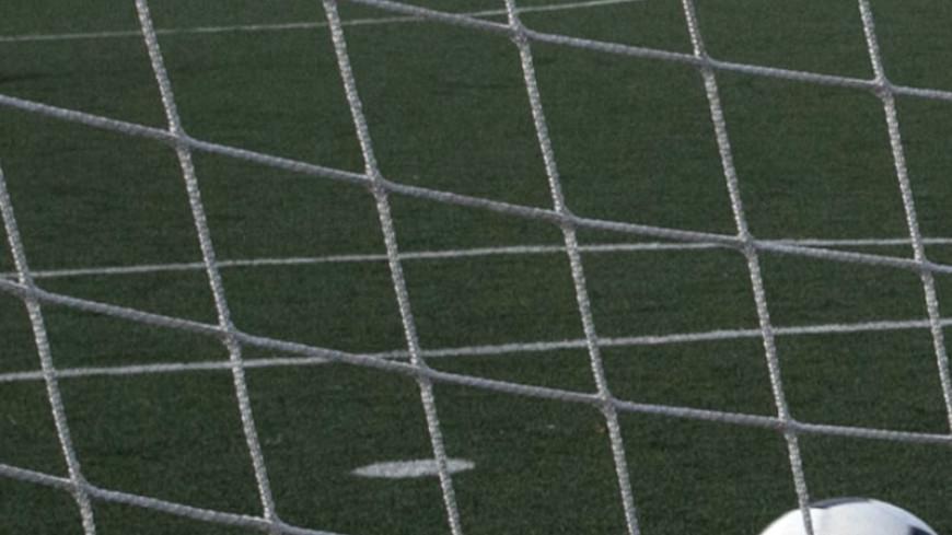 Сборная Грузии по футболу останется без тренера