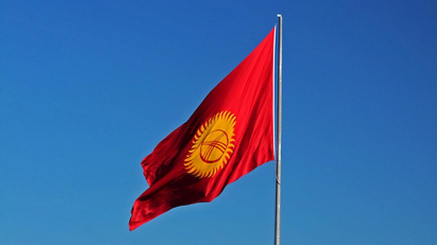 Фермеры Кыргызстана обещают России молочные реки и мясные берега