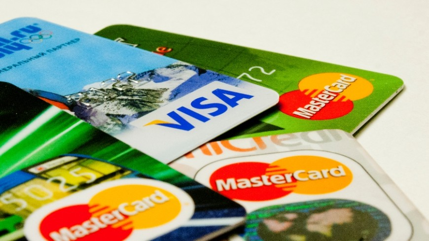 Гражданин России задержан в Таиланде с 50 поддельными банковскими картами