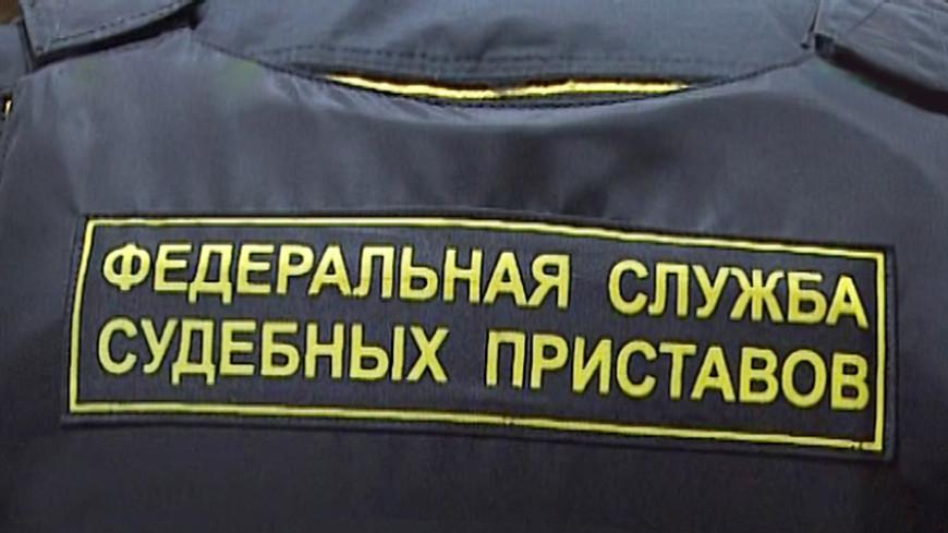 Полиция довела до суда дело директора оборонного предприятия
