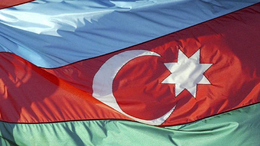 Азербайджан выбирает муниципальных депутатов