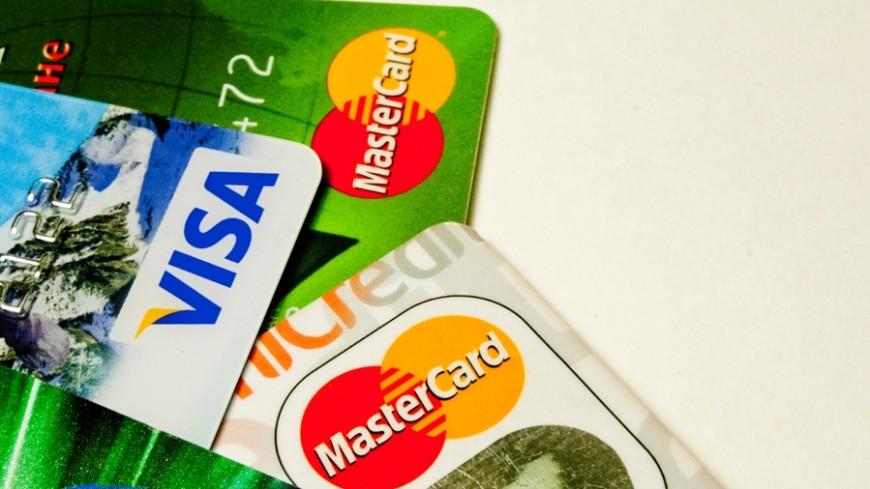 Задержаны списывавшие средства с банковских карт хакеры