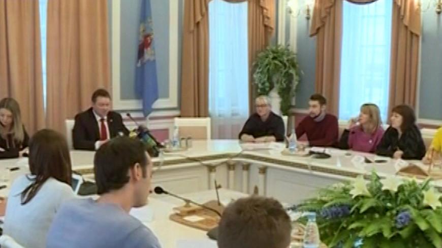 Туризм в приоритете: в Минске за год откроют сразу четыре новых отеля