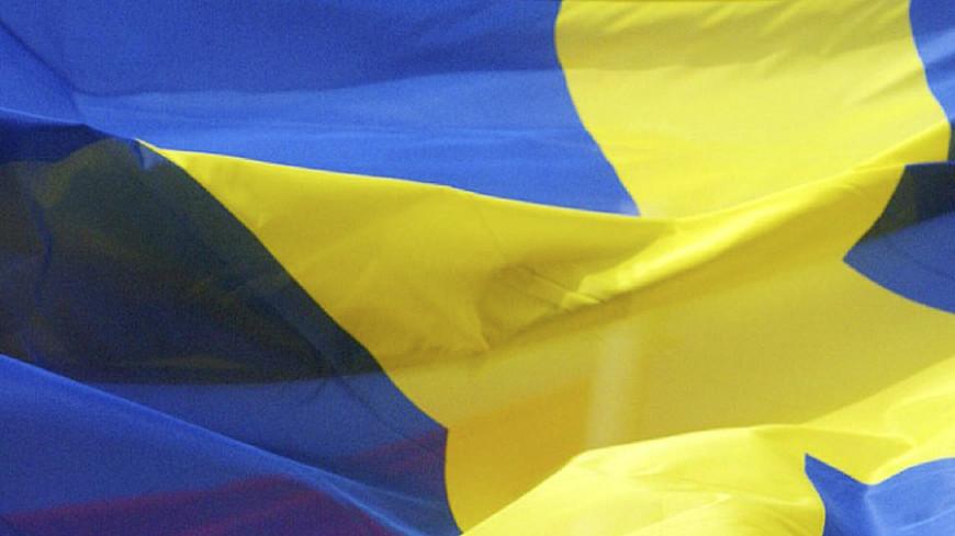 Швеция признала «российскую подлодку» техническим кораблем