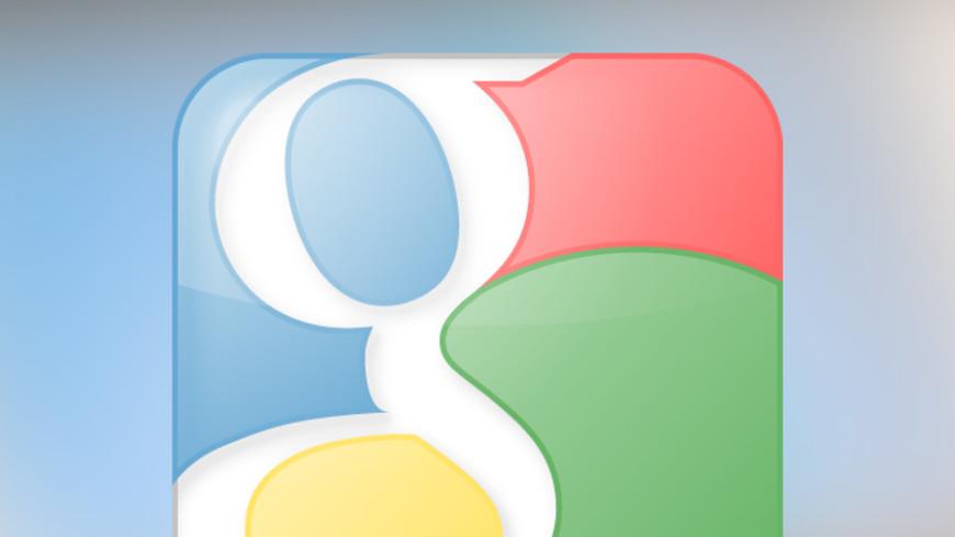 Google начала продажу «умной ложки» для больных людей