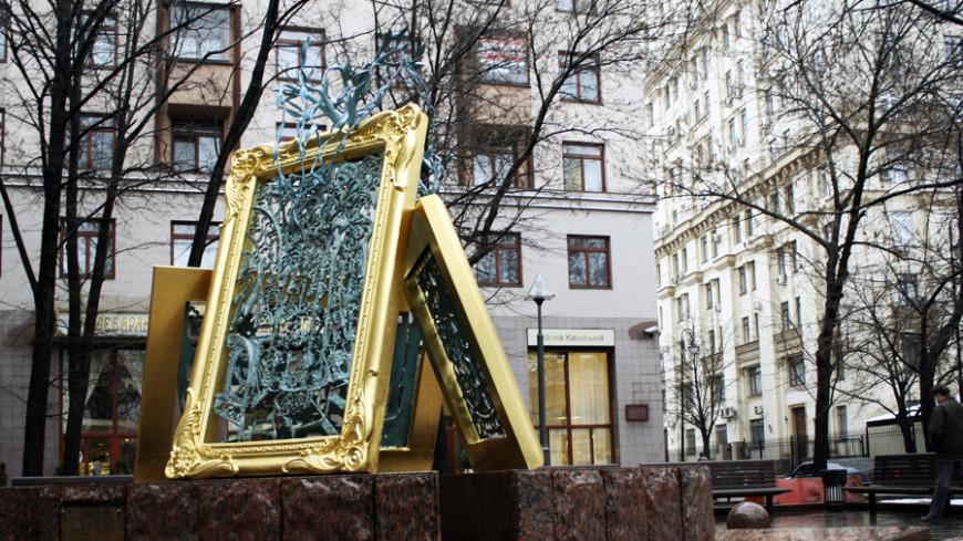 Почти 10 тысяч электронных билетов продали на выставку Айвазовского