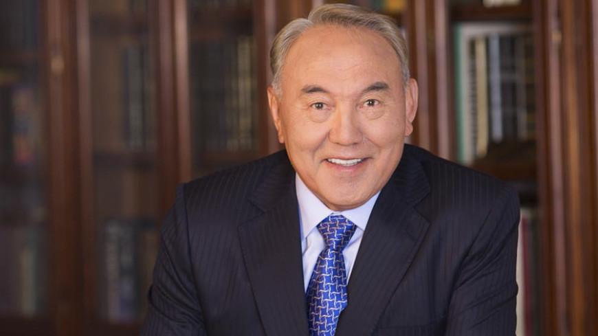 Никто не забыт: ветеранов Казахстана поздравил президент