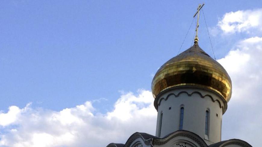 В России запустили первую соцсеть для православных