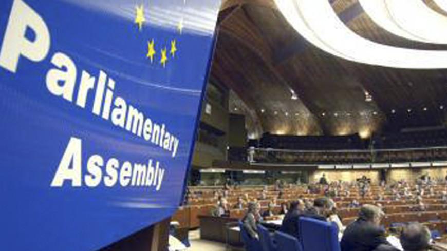 Сенатор призвал прекратить сотрудничество с ПАСЕ