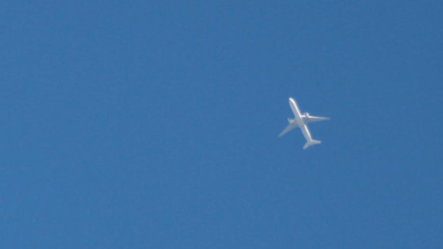 Необъяснимая авиакатастрофа в Альпах: «Исправный самолет, опытные пилоты»