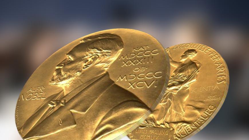Американский ученый продаст свою Нобелевскую медаль на аукционе