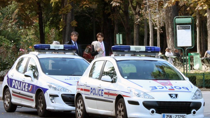 Франция возмущена золотым парашютом главы Peugeot в 21 млн евро 4