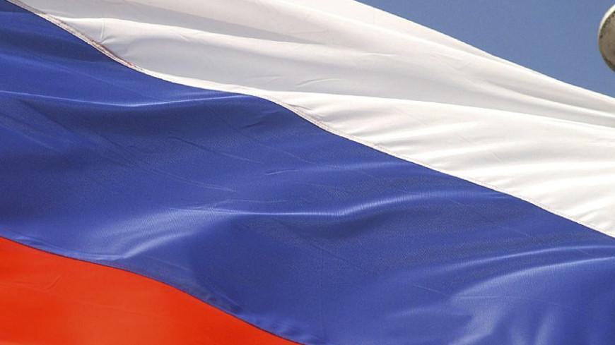 Опрос: 70% россиян считают свою страну развитой, богатой и свободной