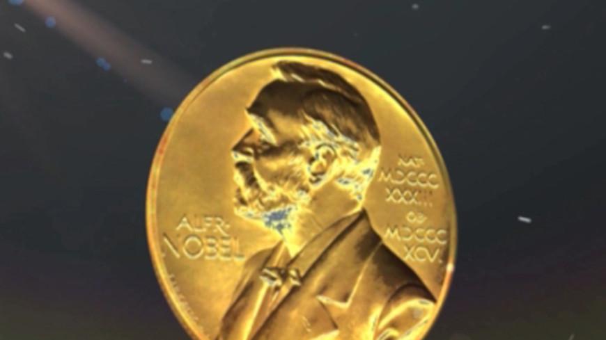 Лауреат Нобелевской премии объявил бойкот ведущим научным журналам