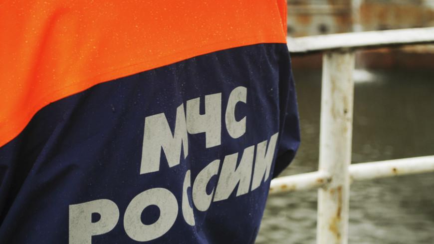 Спасатели обнаружили обломки пропавшего в ХМАО вертолета