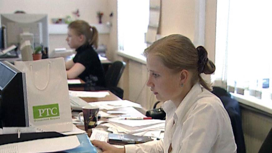 Опрос: Почти половина россиян уехали из места, где родились
