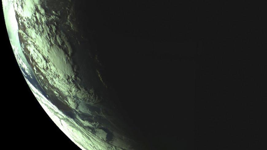 Астрономы обнаружили систему планет, которая в 2 раза старше Солнечной
