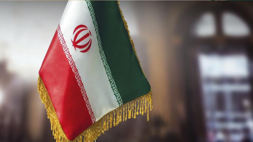Иран ведет переговоры с Россией о закупке двух видов военных самолетов
