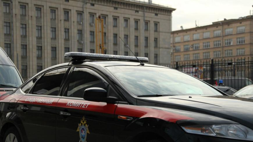 В Воронеже СК начал проверку по факту взрыва газа в пятиэтажке