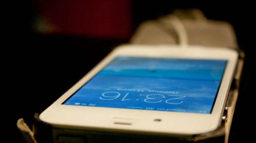 Подросток замерз насмерть, пытаясь получить новый iPhone