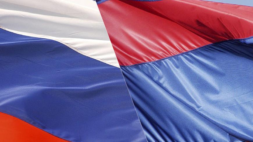 Россия и Армения договорились о военно-техническом сотрудничестве