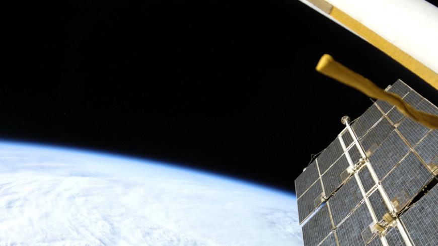 Роскосмос к 2020 году увеличит число спутников на орбите в четыре раза