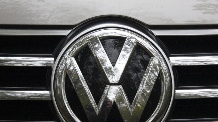 Volkswagen стал мировым лидером по продажам автомобилей